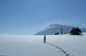 neige-buech-infini