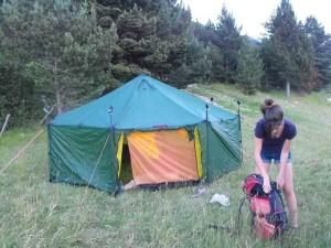 tente1-trappeur