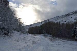 neige-ceuze1-2016
