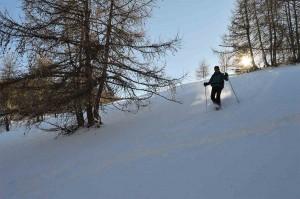 neige-rabou14-descente