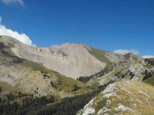 """Séjour rando """"La Préalpine Nord"""" avec Détours en montagne"""