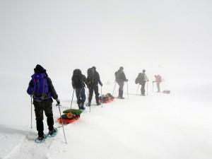 11-brouillard