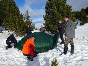 montage-tente