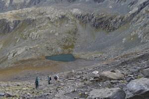 Viso-lac Lestio