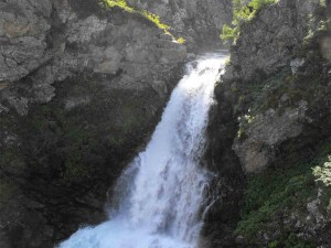 5-Ecrins-cascade