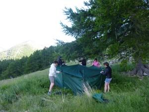 bivouac-montage-tente