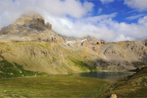 lac-chambeyron