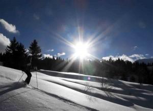 neige-devoluy-11enclus