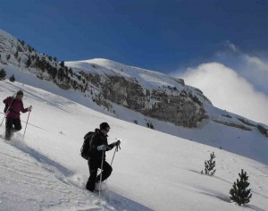 neige-devoluy-12rama