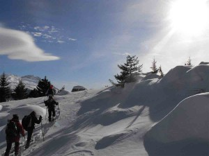 neige-devoluy-13beaudinard