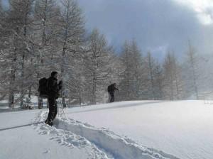 neige-devoluy-4platete
