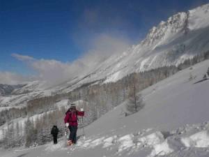 neige-devoluy-5platete