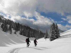neige-devoluy-7barges