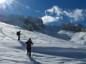 neige-devoluy-9barges