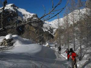 neige-queyras-10slevieille