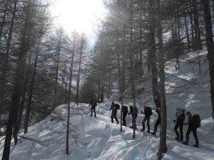 neige-queyras-14medille