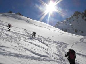 neige-queyras-5larousse