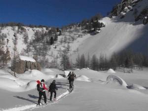 neige-queyras-9lecros