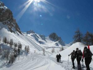 neige-queyras-collet