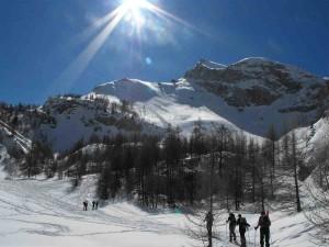 neige-queyras-sallevieille