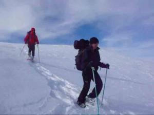 neige-vercors2-chevaliere15