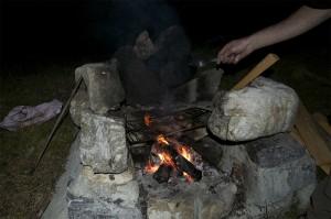 queyras-32barbecue-oct