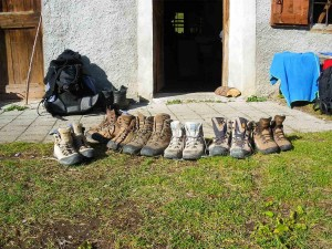 11-queyras-chaussures
